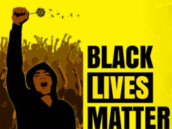 Solidarity with Black Lives Matter and the fight against racist policing in Ontario
