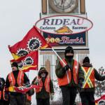 PSAC OLG Ottawa