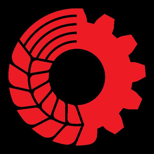 CPC Emblem